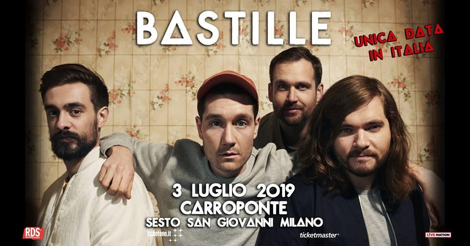bastille-2019-italia-carroponte