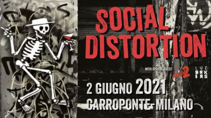 Calendario Carroponte 2021 Calendario   CarroPonte